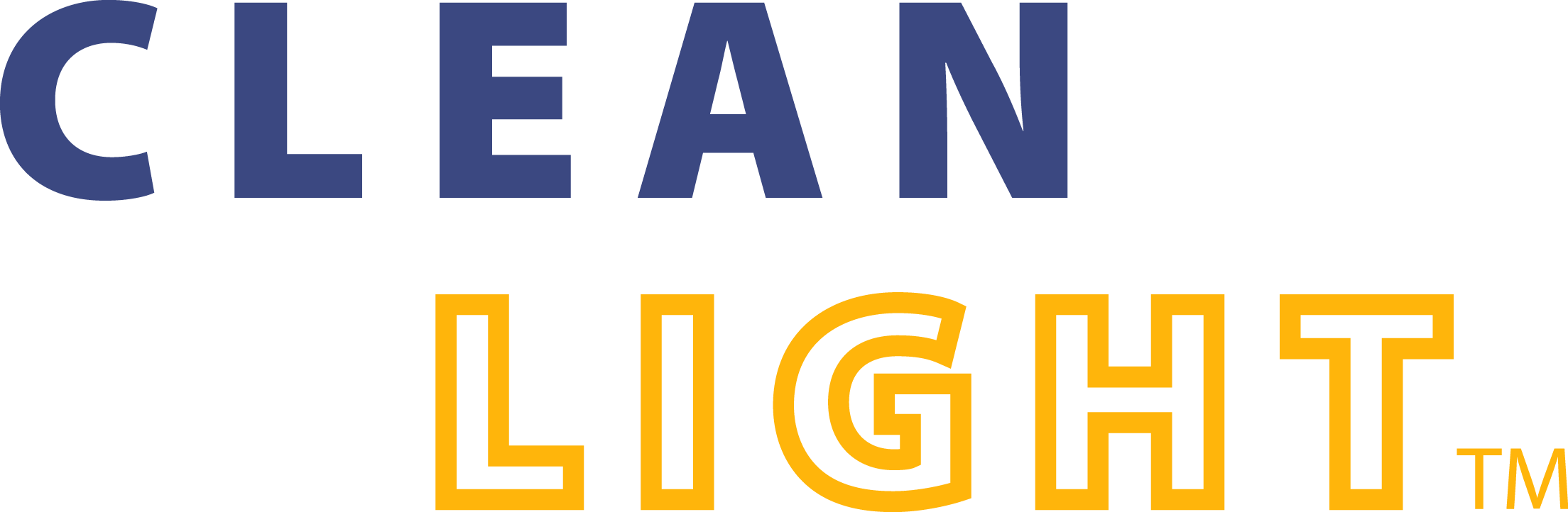 CleanLight Glastuinbouw